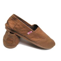 sepatu pria wakai coklat, sepatu pria sepatu wanita wakai sepatu wakai wanita unisex