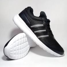 Model Sepatu Pria Sepatu Wanita Sepatu Sneakers Sepatu Olah Raga Sorbalde Terbaru