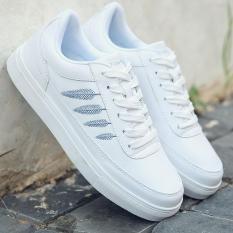Jual Sepatu Putih Manis Sepatu Sneakers Wanita Sepatu Putih Manis Sepatu Santai Sepatu Tourist Season Kolam Berjalan Sepatu Wanita Fashion Sepatu Sepatu Putih Manis Sepatu Kasual Sepatu Tourist Sepatu Kolam Berjalan Sepatu