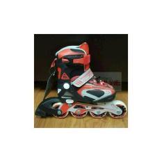 Sepatu Roda Anak Inline Skate TB 08A