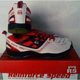 Beli Sepatu Badminton Rs Jf 851 Original Baru