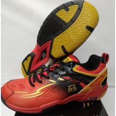 Sepatu RS Super Liga 800 BADMINTON SHOES JUAL PERLENGKAPAN BULUTANGKIS ADHA SPORT STORE
