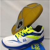 Beli Sepatu Rs Super Series 614 Badminton Shoes Jual Perlengkapan Bulutangkis Adha Sport Store Kredit Jawa Timur
