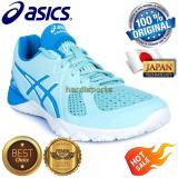 Toko Sepatu Running Asics Conviction X Lengkap Banten