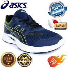 Jual Sepatu Running Asics Gel Excite 5 Asics Asli