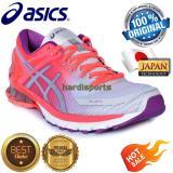 Jual Sepatu Running Asics Gel Kinsei 6 Asics Original