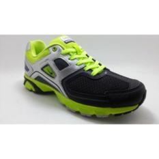 Sepatu Running Eagle Supersonic (270)