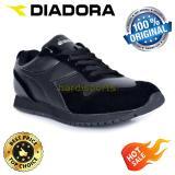 Spesifikasi Sepatu Running Fitnes Diadora Edgor M Dan Harga
