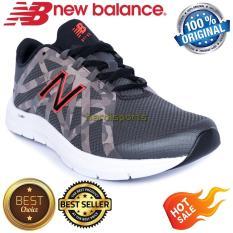 Sepatu Running Fitness New Balance Graphic Pack 811v2
