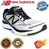 Harga Sepatu Running Fitness New Balance Nbx 860V7 Baru
