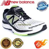 Review Pada Sepatu Running Fitness New Balance Nbx 860V7