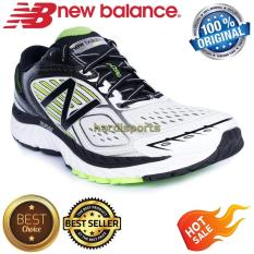 Tips Beli Sepatu Running Fitness New Balance Nbx 860V7
