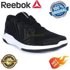Situs Review Sepatu Running Fitness Reebok Everchill Tr 2