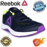 Spesifikasi Sepatu Running Fitness Reebok Express Runner Yg Baik