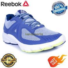 Sepatu Running Fitness Reebok OSR Harmony Road BS8522 8a4966691c