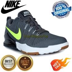 Beli Sepatu Running Nike Zoom Train Action Terbaru
