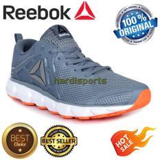 Jual Beli Sepatu Running Reebok Hexaffect Run 5