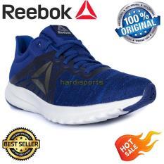 Toko Sepatu Running Reebok Osr Distance 3 Yang Bisa Kredit
