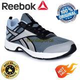 Jual Sepatu Running Reebok Pheehan Run 4 Reebok Grosir