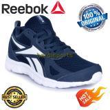 Review Terbaik Sepatu Running Reebok Run Supreme Spt