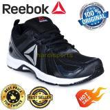 Jual Sepatu Running Reebok Runner Mt Branded