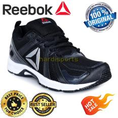 Spek Sepatu Running Reebok Runner Mt Reebok