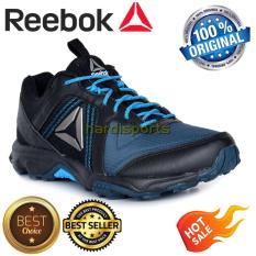 Tips Beli Sepatu Walking Adventure Reebok Trail Voyager 3
