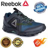 Toko Jual Sepatu Walking Adventure Reebok Trail Voyager 3
