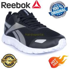 Harga Sepatu Running Reebok Triplehall 6 5 Sea Reebok Original