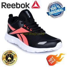 Toko Sepatu Running Reebok Triplehall 6 5 Sea Yang Bisa Kredit