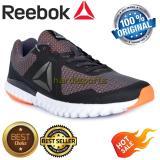 Ongkos Kirim Sepatu Running Reebok Twistform Blaze 3 Mtm Di Banten