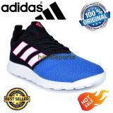 Diskon Besarsepatu Running Sneaker Adidas Ace 17 4 Tr