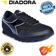 Sepatu Running Sneaker Diadora Edita (W)