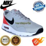Spesifikasi Sepatu Running Sneaker Nike Air Max Tavas Baru