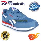 Toko Sepatu Running Sneaker Reebok Royal Cl Jog 2 Sea Termurah Di Indonesia