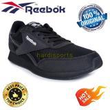 Spesifikasi Sepatu Running Sneaker Reebok Royal Cl Jog 2 Sea