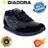 Harga Sepatu Running Sneakers Diadora Cortez M Terbaik