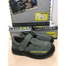 Sepatu Safety BestSun S3 Safety Jogger Safety Shoes