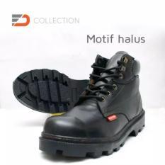 sepatu-safety-boot-bahan-kulit-sapi-type-jeruk-av-1-2065-04640105-f5c16fbffb46009d408eed5fbf1887b2-catalog_233 10 Daftar Harga Sepatu Safety Bahan Kain Teranyar minggu ini