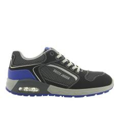 sepatu-safety-jogger-raptor-s1p-metal-free-safetyjogger-shoes-light-6531-45782378-84998abeed39d32f02bbb55117660ca8-catalog_233 Koleksi Harga Sepatu Safety Jogger Raptor Termurah 2018
