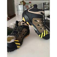 Sepatu Safety Jogger Xplore S3 Original Safetyjogger Shoes - B67eae