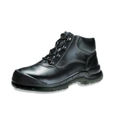 Sepatu Safety Kings KWD901X / King's KWD 901 X