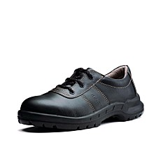 Beli sekarang Sepatu Safety Kings KWD807X   King s KWD 807 X terbaik ... ff9b1a6c7a