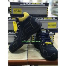 Jual Sepatu Safety Orion S1 Safety Jogger New Model