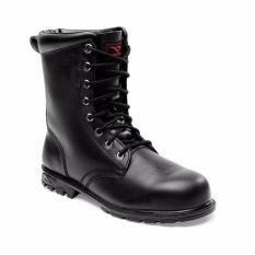 Sepatu Safety Shoes Cheetah 2286H