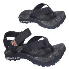Review Sepatu Sandal Gunung Jhc02 Jpc02 Htm 2 Psg Di Jawa Barat