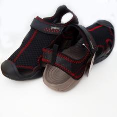 sepatu Sandal Gunung Pria Model Bigs, model keren