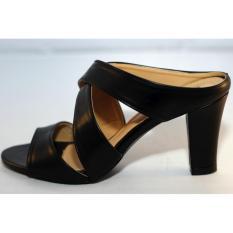 Sepatu Sandal Heels GR 82-092