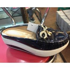 Promo Toko Sepatu Sandal Patrizio