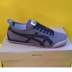 Sepatu Santai Asic's Onitsuka Tiger